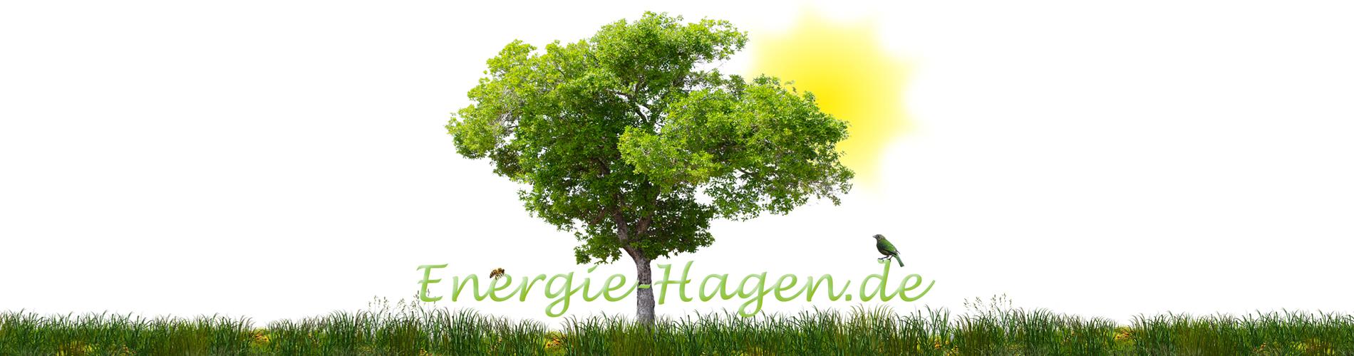 Energie Hagen - Kinder-Erlebniskurse – Reiki – Gartengestaltung Garten und Beratung Hessen